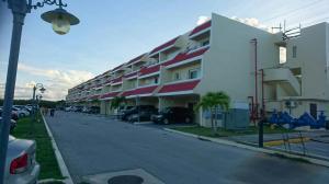 153 Untalan Torres Court 305, MongMong-Toto-Maite, GU 96910