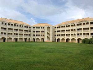 Chalan Seminario, Yona, GU 96915