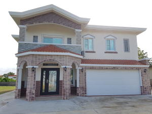 122 Palomares Drive, Mangilao, GU 96913