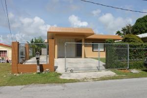 294 San Vicente Drive, Barrigada, GU 96913