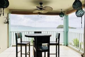 133A Lagoon Drive 304, Tamuning, Guam 96913