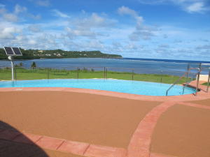 25 Pago Bay Resort, Yona, Guam 96915