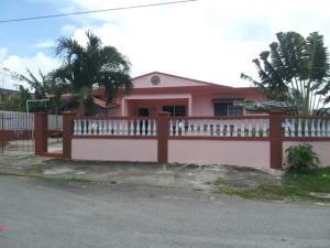 102 Tulip Court, Dededo, Guam 96929