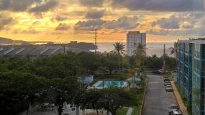 Tumon Horizon Condo 1128 Marine Corps Drive 516, Tamuning, Guam 96913