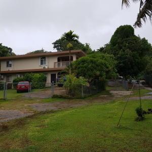 186 Jasmin B, Tamuning, Guam 96913