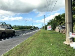 Marine Corps Drive, Piti, GU 96915