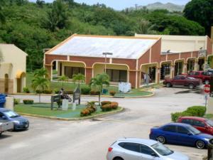 Apusento Gardens Condo-Ordot-Chalan Pago MaiMai Street H305, Ordot-Chalan Pago, Guam 96910