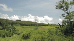 Route 4 Lot 31, Inarajan, GU 96915