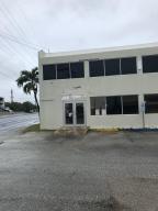 782 South Marine Corps Drive. 101, Tamuning, Guam 96913