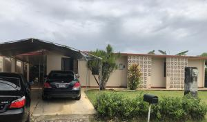 255 Dona Lane, Dededo, Guam 96929