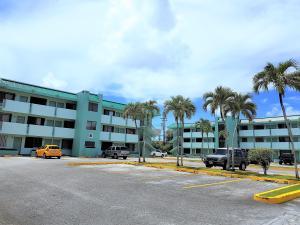 Sagan gi Talo Condo Titres Street B28, MongMong-Toto-Maite, Guam 96910