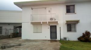 Tan Antonia Camacho Street 146 C, Tamuning, Guam 96913