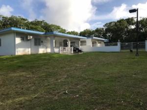 Chalan Henerasion North Street, Yigo, Guam 96929