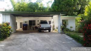 123 Duenas Street, Agat, Guam 96915