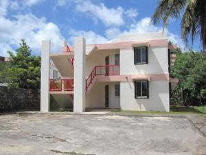 207 Carmencita Lane A, Dededo, GU 96929