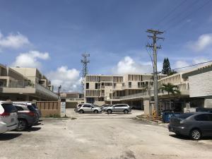 Portia Palting D5, Tamuning, Guam 96913