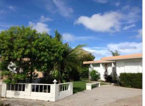 261 Chandiha, Santa Rita, GU 96915