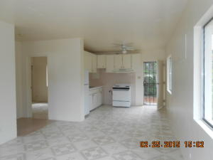 Not in List Macheche Road. (O&Z Apts) #6, Barrigada, Guam 96913