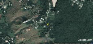 Mt Santa Rosa Dr (Tract 941), Yigo, Guam 96929