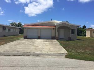 233C Arridondon Pacha, Talofofo, Guam 96915