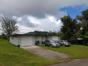131 Chalan J. Kindo, Santa Rita, GU 96915