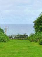Perez Heights, Talofofo, Guam 96915