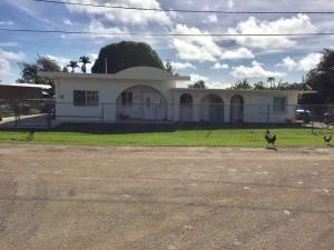 124 Gajuman Street, Barrigada, Guam 96913