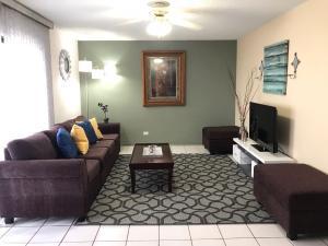 San Vitores Terrace Condo 198 Perez Way F81, Tumon, GU 96913