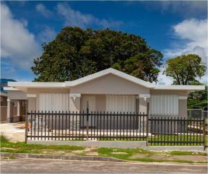 126 Mendiola Lane, Sinajana, Guam 96910