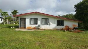 107 Chalan Lumasu, Dededo, Guam 96929