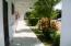Bonito Street 2, Not in List, Tamuning, GU 96913