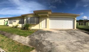 102 Chalan Hita, Yigo, Guam 96929