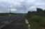 Lot 2127 #1 New-R1 Route 30, Tamuning, GU 96913