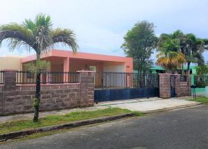 159 Cadena De Amor, Mangilao, GU 96913