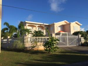 148 Talisay Lane, Mangilao, Guam 96913