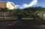 148 Talisay Lane, Mangilao, GU 96913