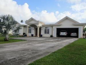 373 Chalan La Chanch, Yigo, Guam 96929