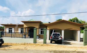 218 Padua Lane, Talofofo, Guam 96915