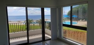 Oka Towers Condo-Tamuning 162 Western Boulevard 306, Tamuning, Guam 96913
