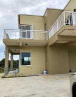 281 Gregorio S. Borja Drive, Santa Rita, GU 96915