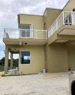 281 Gregorio S. Borja Drive, Santa Rita, Guam 96915