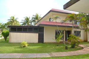 #14 Cupa Court North #14, Yigo, Guam 96929