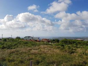 North Sabana St., Barrigada, GU 96913