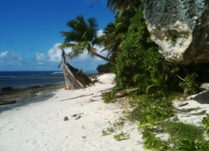 Off Rt. 3A Urunao Beach, Dededo, GU 96929