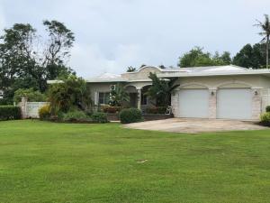 178 Biradan Rafael, Mangilao, Guam 96913