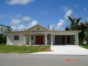 211 Dormitory Lane, Mangilao, Guam 96913