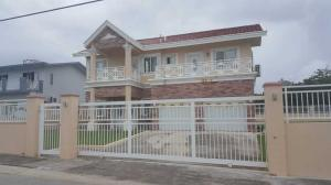 145 North Sabana Street, Barrigada, GU 96913
