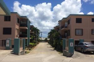 Ypao A17, Tamuning, Guam 96913