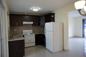 Winner Village Condo Happy Landing Road Road D1/A4-1, Tumon, Guam 96913