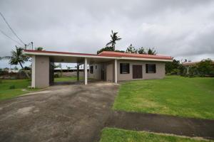 108 Chalan Tinian, Yigo, Guam 96929